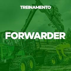 Treinamento de Forwarder
